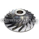 Aftermarket Air Cooler for 3C - 7X12726