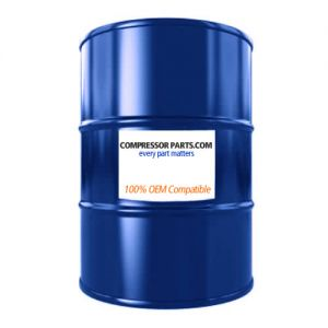 Replacement for Leroi 55 Gallon Lubricant - 204-1584-55